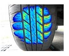 Tire-Pic-768x576
