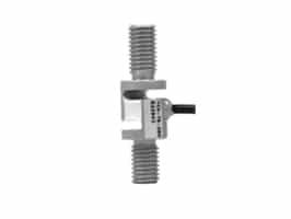 Miniatur Zugstab – Kraftmesser Modell TCN