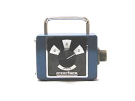DMS Brückensimulator